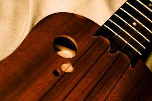 Buy_ukulele