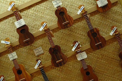 Choosing_an_ukulele